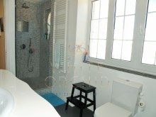 4 bedroom villa with swimming pool +2, Cascais: IS suite%18/30