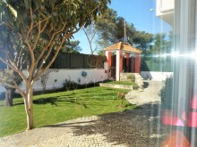 4 bedroom villa with swimming pool +2, Cascais: Garden%4/30