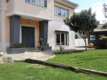 4 bedroom villa with swimming pool +2, Cascais: Facade%3/30