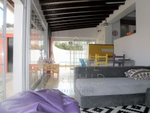 4 bedroom villa with swimming pool +2, Cascais:%23/30