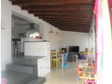 4 bedroom villa with swimming pool +2, Cascais:%24/30
