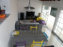 4 bedroom villa with swimming pool +2, Cascais:%25/30