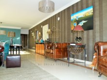 T5 refurbished, sea view, Cascais:%5/17