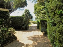 House 2 bedrooms with swimming pool +1, Aldershot, Cascais: Access to housing%21/22