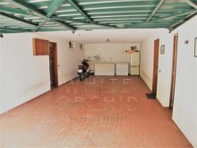 House 2 bedrooms with swimming pool +1, Aldershot, Cascais: Garage%6/22