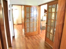 House 2 bedrooms with swimming pool +1, Aldershot, Cascais: Hall of the rooms%14/22