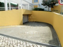 Luxury condominium in Birre%11/12
