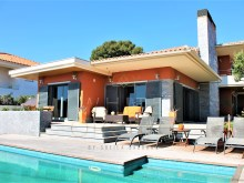 Luxury villa with pool, Birre: Housing %1/43