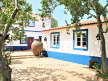 Excellent 3 bedroom Villa +2 of 212m2 with annex, Sousel, Alentejo%1/23