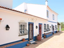 Excellent 3 bedroom Villa +2 of 212m2 with annex, Sousel, Alentejo%2/23