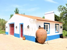 Excellent 3 bedroom Villa +2 of 212m2 with annex, Sousel, Alentejo%3/23