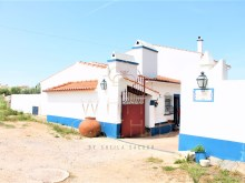Excellent 3 bedroom Villa +2 of 212m2 with annex, Sousel, Alentejo%4/23