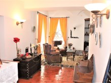 Excellent 3 bedroom Villa +2 of 212m2 with annex, Sousel, Alentejo%9/23