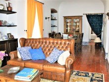 Excellent 3 bedroom Villa +2 of 212m2 with annex, Sousel, Alentejo%11/23