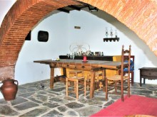 Excellent 3 bedroom Villa +2 of 212m2 with annex, Sousel, Alentejo%8/23