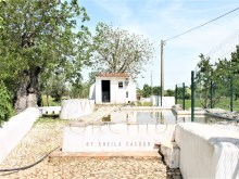 Excellent 3 bedroom Villa +2 of 212m2 with annex, Sousel, Alentejo%21/23
