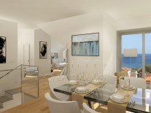 Estoril Praia Residence-Luxury Apartments%2/5