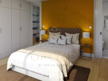 Estoril Praia Residence-Luxury Apartments%3/5