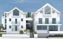 Estoril Praia Residence-Luxury Apartments%5/5
