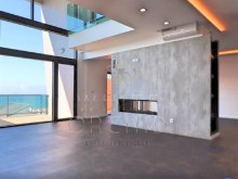 Excellent duplex apartment in exquisite condo, Ericeira%4/17