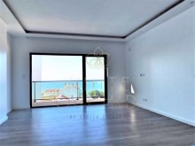 Excellent duplex apartment in exquisite condo, Ericeira%10/17