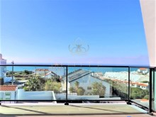 Excellent duplex apartment in exquisite condo, Ericeira%11/17