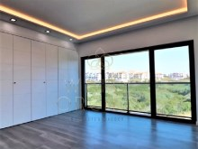 Excellent duplex apartment in exquisite condo, Ericeira%15/17