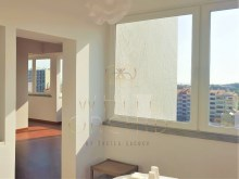 +1 renovated apartment with sea and serra, Cascais%8/10