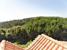 3 +1 House with beautiful view of sea and mountains, Sintra%15/25