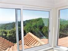 3 +1 House with beautiful view of sea and mountains, Sintra%12/25