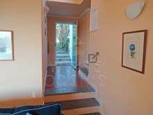 T2 Cottage house, with heated pool and beautiful view of sea and mountains, Sintra%20/25