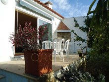 T2 Cottage house, with heated pool and beautiful view of sea and mountains, Sintra%25/25
