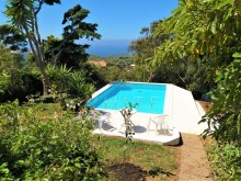 3 +1 House with beautiful view of sea and mountains, Sintra%19/25