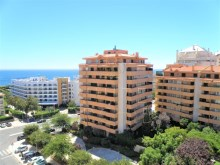 Penthouse duplex +1 T3 in privileged area of Cascais, close to the sea %1/22