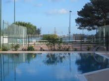 Swimming Pool and Tennis Court.JPG%16/16
