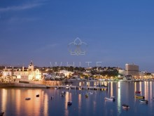 T6 +1 apartment in centre of Cascais, near the beach%21/25