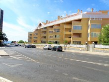 2 bedroom sea view condominium modern with swimming pool and tennis court, Cascais Guide%20/24