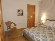 2 bedroom sea view condominium modern with swimming pool and tennis court, Cascais Guide%10/24