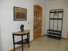 2 bedroom sea view condominium modern with swimming pool and tennis court, Cascais Guide%19/24