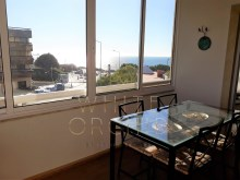 2 bedroom sea view condominium modern with swimming pool and tennis court, Cascais Guide%2/24