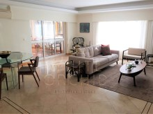 2 bedroom sea view condominium modern with swimming pool and tennis court, Cascais Guide%8/24