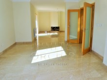 Villa with pool, Bicuda, Cascais:%4/25
