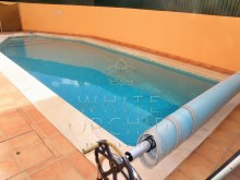 Villa with pool, Bicuda, Cascais: heated swimming pool%6/25