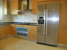 Villa with pool, Bicuda, Cascais: Kitchen%8/25