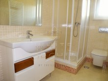 Villa with pool, Bicuda, Cascais: Wc%9/25