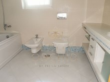 Villa with pool, Bicuda, Cascais: Wc suite 2%17/25
