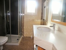 Villa with pool, Bicuda, Cascais: Wc suite 3%20/25