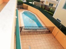 Villa with pool, Bicuda, Cascais: heated swimming pool%21/25