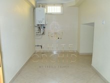 Villa with pool, Bicuda, Cascais: Laundry%23/25