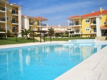 4 bedroom apartment in private condominium with pool, Beloura. | 4 多个卧室 | 3WC